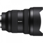 Sony FE 12-24mm f2.8 GM Lens