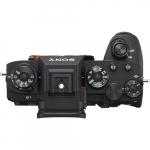 Sony Alpha 1 Mirrorless Full Frame Body
