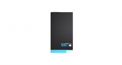 GOPRO MAX BATTERY